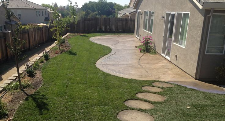 We provide the most reasonable and prompt maintenance services for all our clients in Loomis, CA. Our maintenance service includes polishing, cleaning the landscape to restore its natural look and beauty. We have offers for our reputed clients who have been our regular customer in availing our landscape services. We cater to the entire requirement whether it is driveway, garden, and home flooring our landscaping service answer to all the calls of our clients.