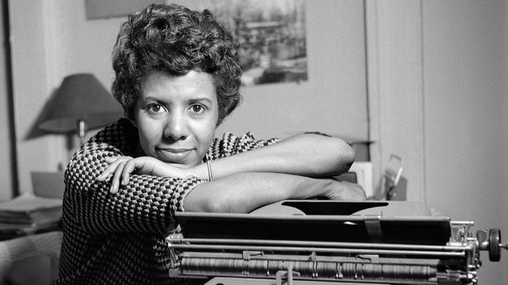 Lorraine Hansberry: Sighted Eyes/Feeling Heart - Explore the inner life and works of the activist, playwright and author of A Raisin in the Sun, Lorraine Hansberry. Narrated by actress LaTanya Richardson Jackson and featuring the voice of Tony Award-winning actress Anika Noni Rose as Hansberry.