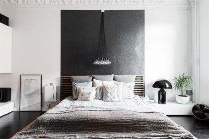 Gender-neutral bedroom design ideas that we love 04