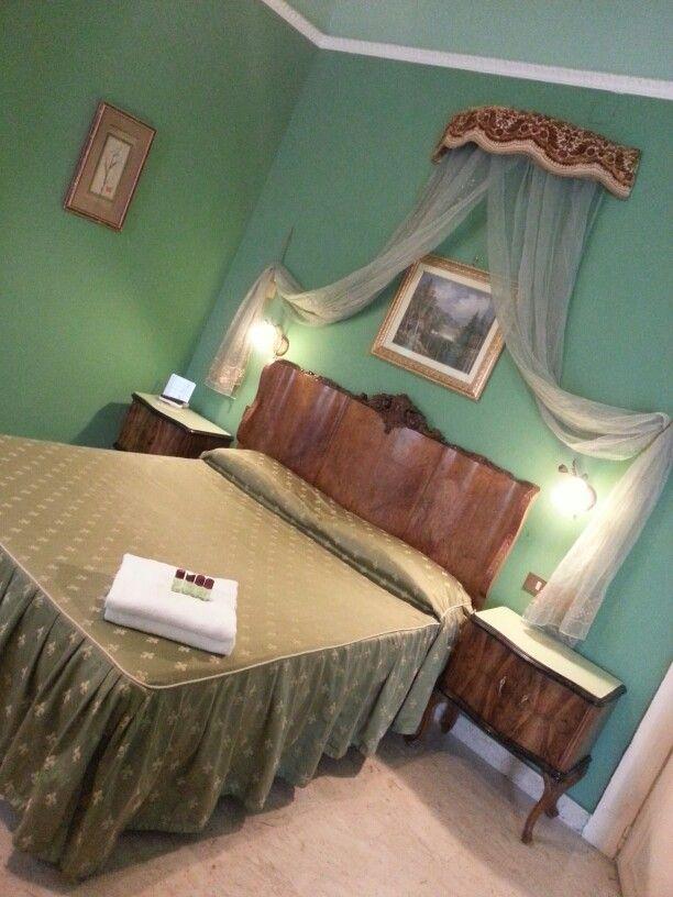 #hotelromantico #hotelbooking #hoteldecharme #england #hotel #hotelstazione #hotelboutique #hoteldeals #viareggio #viaggi #germany #italy #hotelfriendley #vacanza #hotelvintage #maison #mare #vacanze #turismo #versilia #sole #holiday #hotelfriendly #america #breakfast #discount #lapetite #russia #france #eventi #centrostorico #room #verde #juniorsuite #relax #moscow #800 #siciliano