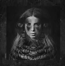 Lykke Li: Wounded  Rhymes artwork - album sleeve Google Search