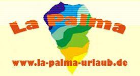 La Palma Urlaub: Ferienhäuser, Apartments, Fincas und Mietwagen auf La Palma