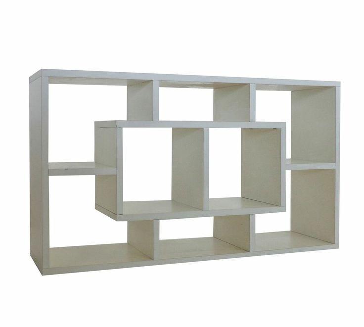 39 besten puzzle library bilder auf pinterest r tsel regal und ikea. Black Bedroom Furniture Sets. Home Design Ideas