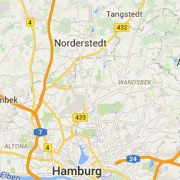 Finden Sie mit dem RESTAURANT KOMFORT FINDER VAPIANO Restaurants in Ihrer Nähe. In Deutschland, Europa, Asien, Australien, Afrika, Nordamerika, Südamerika.