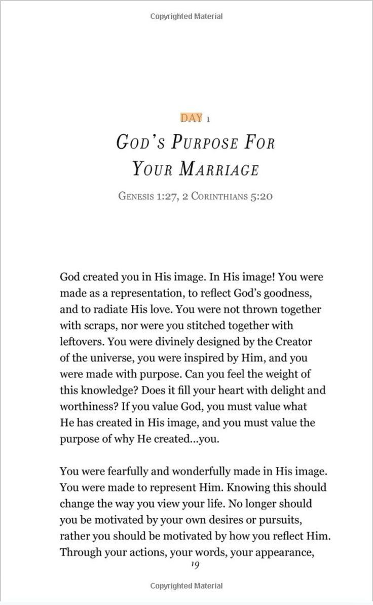 Wife After God: Drawing Closer to God & Your Husband (2nd Edition) - Unveiled Wife Online Book Store  - 1