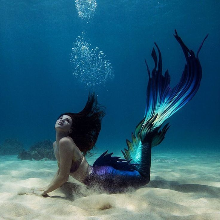 "Alicia Ward (Franco) on Instagram: ""When it's #AlohaFriday and you've decided you want to put this new mermaid emoji to use ‍♀️‍♀️‍♀️! Photo by @_jimward_ Tail by…"" • Instagram"