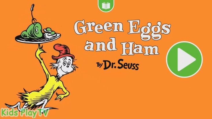 March Dr Seussread Across America on Best Read Across America Images On Pinterest Bedtime Dr