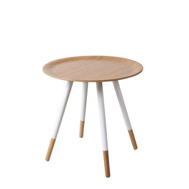 1000 id es sur le th me table de vendeur sur pinterest stand de vente affiche de vendeur et. Black Bedroom Furniture Sets. Home Design Ideas