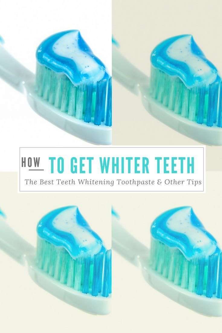 Hilarious Teeth Whitening Products One Teaspoon #D…