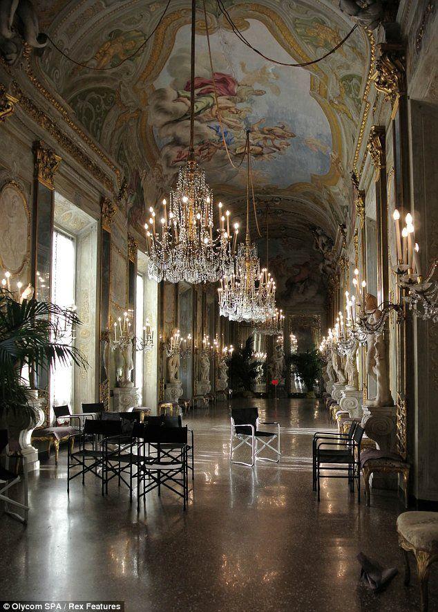 98 best Grimaldis of Monaco images on Pinterest