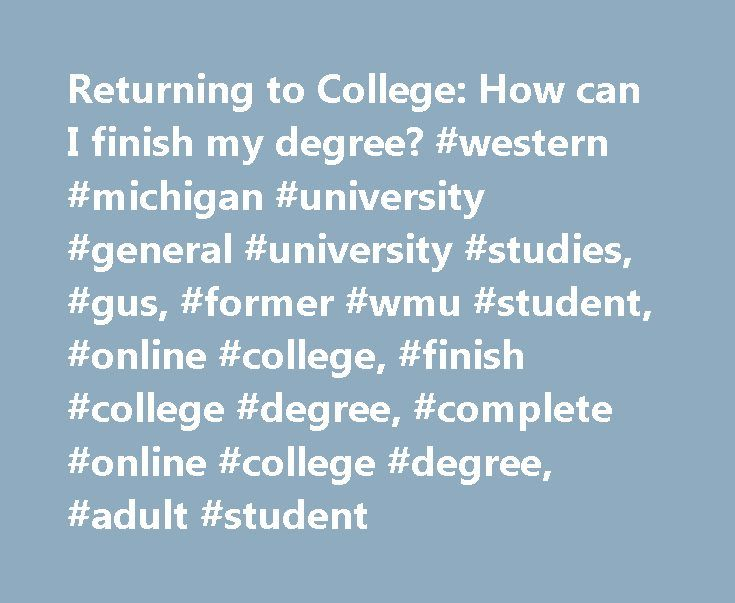 3877 best Online College images on Pinterest Online college - degrees in microsoft word