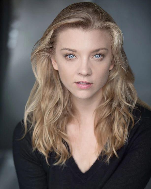 Natalie Dormer | DA // Avalon Cousland | Natalie dormer, Actresses