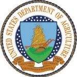 The US Department of Agriculture Secretary Tom Vilsack announced US$9.7 (€7.876) million in grants to 62 community-based and non-profit organizations, and educational institutions to conduct training, outreach and technical assistance for socially disadvantaged (including tribal) and veteran farmers and ranchers.