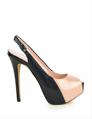 Jessica Simpson Princess Style shoes