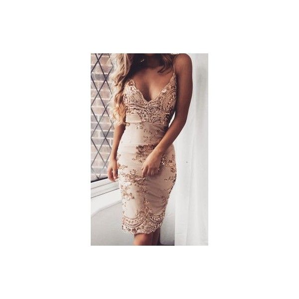 Romper: black gold new years outfit new years eve party dress black... via Polyvore featuring jumpsuits, playsuit romper, playsuit jumpsuit, gold jumpsuit, romper jumpsuit and gold romper