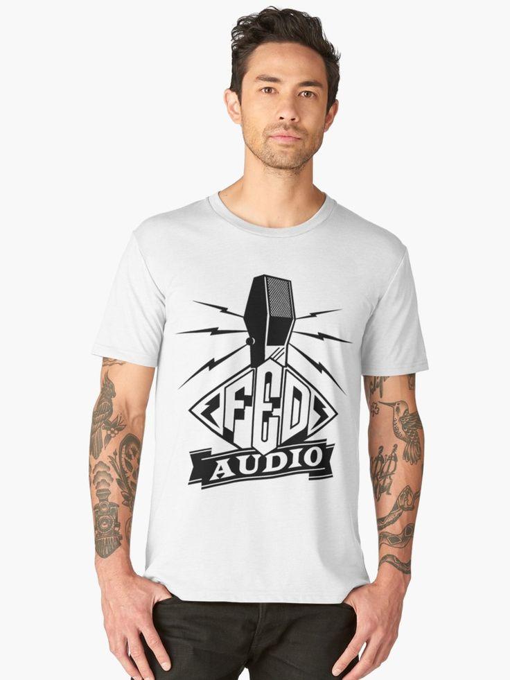 Radio Free FED by Federal Audio