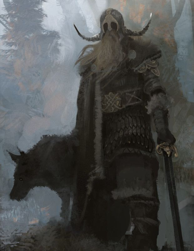Järnringen. The design team answers some questions regarding their Symbaroum RPG and the current crowdfunding campaign.