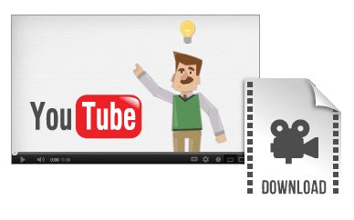 PowToon- Animate your presentations for free with this simple animateion software