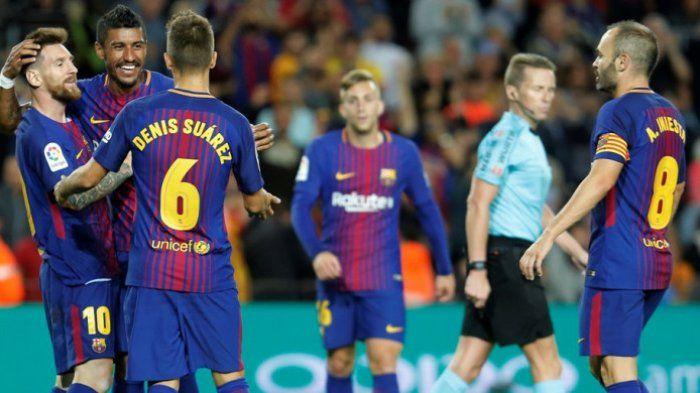 bandarbo.net Taruhan Bola : Bekuk Eibar, Messi Borong Empat Gol #Bandarbo.me #taruhanbola #DaftarBandarbo #DepositBandarBo
