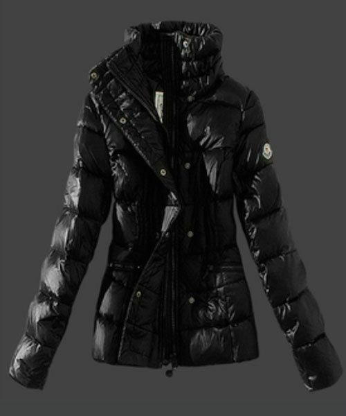 Moncler Clothing Sale,Moncler Outlet Usa Online Store with large discount,Cheap Moncler Jackets For Women in low price, wholesale online