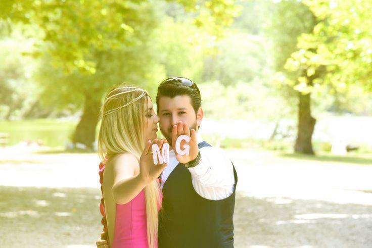 Ömur Boyu Mutluluklar - En İyi Balçova Düğün Fotoğrafçıları gigbi'de