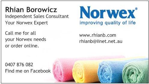 www.rhianb.com
