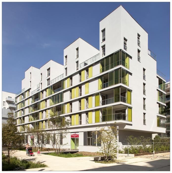 145 Best Hainan Low-rise Apartments Images On Pinterest