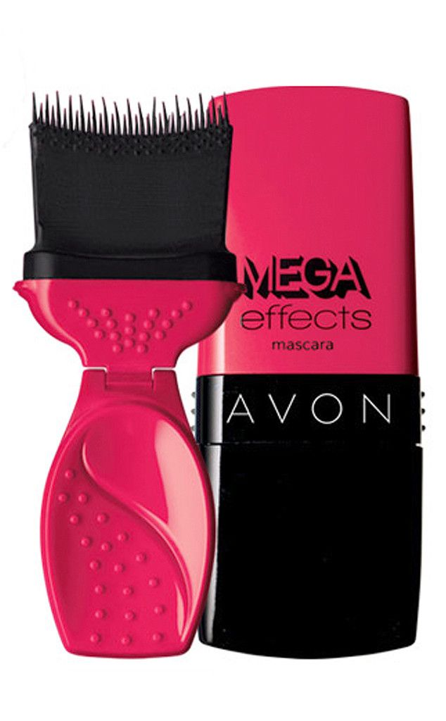 @E! Online names #MegaEffects Mascara a must-have for Fall 2013!