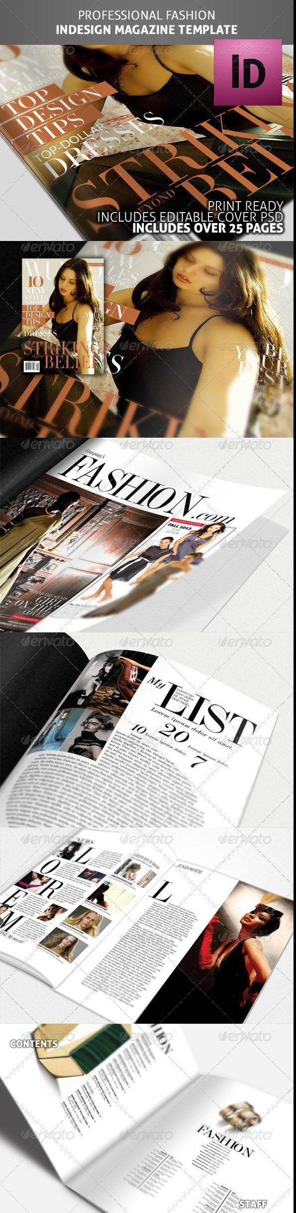 Mejores 61 imágenes de Templates en Pinterest | Plantilla de página ...