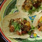 Receta de Tacos al pastor - Allrecipes.com.mx