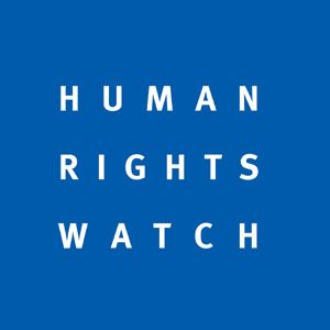 Nobel Peace Laureates Slam Human Rights Watch's Refusal to Cut Ties to U.S. Government Human Rights Watch's affiliation with ex-CIA and NATO...