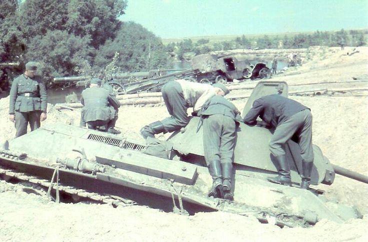 world of tanks camo equipment mod