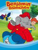 Kinderfilme und Kinderserien online schauen | Kinderkino