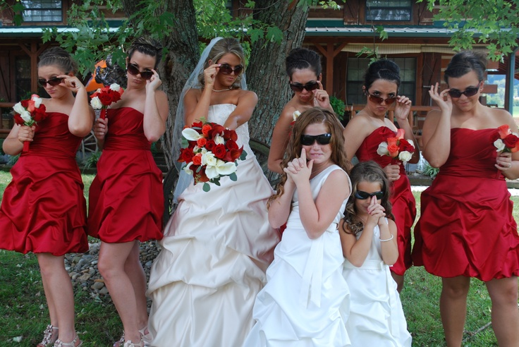 69 best images about Wedding on Pinterest
