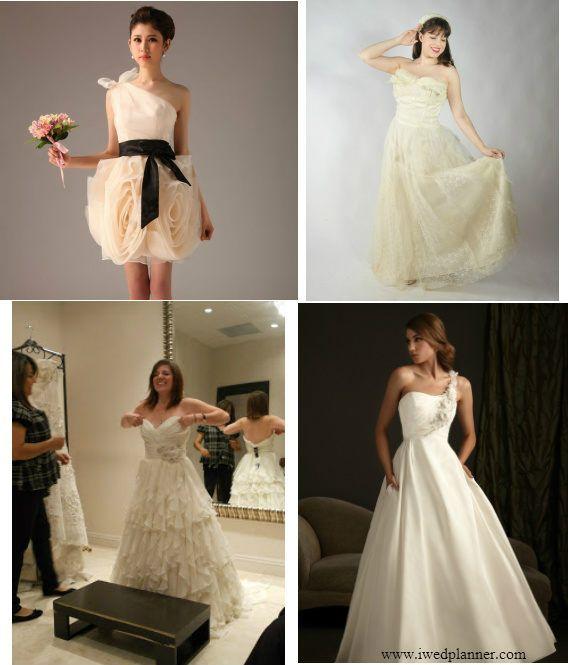 1000 ideias sobre Wedding Dress Undergarments no Pinterest - Fotos ...