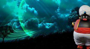 ¡AQUÍ ESTÁN, HOY EN VIDEO! Predicciones de Mr. Popo Celestial 03 de Julio. IMPERDIBLES | Notimpacto.Com