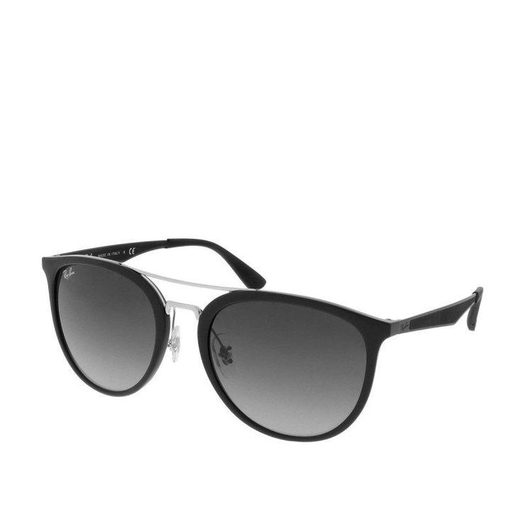 die besten 25 ray ban sonnenbrillen ideen auf pinterest. Black Bedroom Furniture Sets. Home Design Ideas
