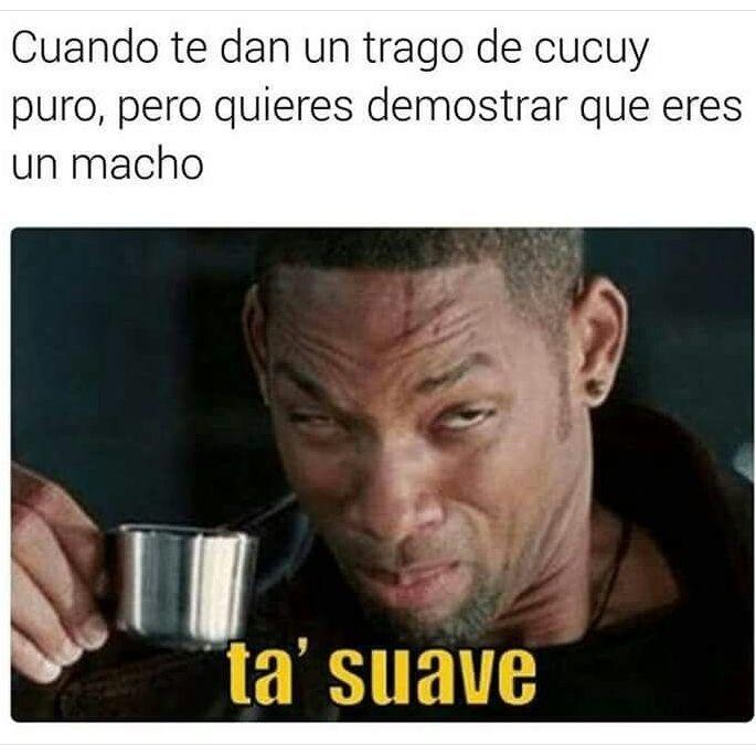 JAJAJAJAJAJAJAJAJAJAJA������#humor #chistes #venezuela #siguemeytesigo #fxf #like4like #follow4follow #paraguay #uruguay #caracas #valencia #peru #ecuador #chile #mexico #costarica  #colombia #bogota #medellin #cali #cucuta #guadalajara #argentina #buenosaires #risas #memesespañol #memesdaily #humornegro #memes http://quotags.net/ipost/1612494322744490033/?code=BZguwsNhPgx