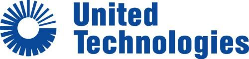 "Awesome ! United Technologies to present at Morgan Stanley Annual Laguna Conference http://photos.prnewswire.com/prnc/20140122/NE50390LOGO <p><a href=""http://www.prnewswire.com/news-releases/united-technologies-to-present-at-morgan-stanley-annual-laguna-conference-274536511.html""><img src=""http://photos.prnewswire.com/prn/20140122/NE50390LOGO"" align=""left"" width=""144"" alt=""http://photos.prnewswire.com/prnc/20140122/NE50390LOGO"" border=""0""></a>HARTFORD, Conn., Sept. 9, 2014 /PRNewswire/ -- A…"