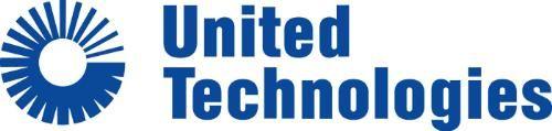"Awesome ! United Technologies to present at Morgan Stanley Annual Laguna Conference http://photos.prnewswire.com/prnc/20140122/NE50390LOGO <p><a href=""http://www.prnewswire.com/news-releases/united-technologies-to-present-at-morgan-stanley-annual-laguna-conference-274536511.html""><img src=""http://photos.prnewswire.com/prn/20140122/NE50390LOGO"" align=""left"" width=""144"" alt=""http://photos.prnewswire.com/prnc/20140122/NE50390LOGO"" border=""0""></a>HARTFORD, Conn., Sept. 9, 2014 /PRNewswire/ --A…"
