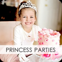Party Idea Search DirectoryKara's Party Ideas: Ideas Search, War Parties, Birthday Parties Ideas, Search Directori, Princesses Parties, Girls Parties, Teas Parties, Party Ideas, Birthday Ideas