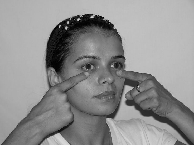 Organic Facelifts Acquired With Facial Yoga Exercises