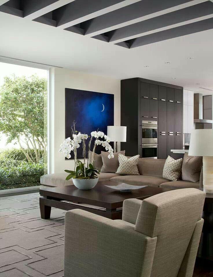 Allison Palodino Interior Design Part 94
