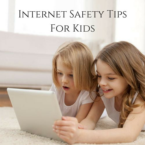 4 Dangers of the Internet - WebMD