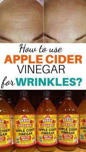 apple cider vinegar for wrinkles http://wartremovepro.com/natural-wart-removal-apple-cider-vinegar/ http://wartremovalpro.com/moles-on-face/