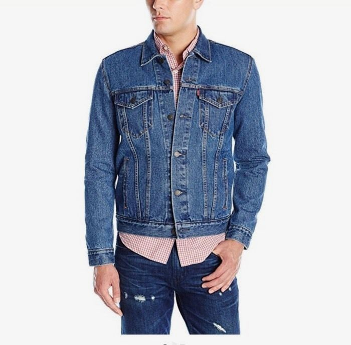 Pin On Best Levi S Jeans For Men