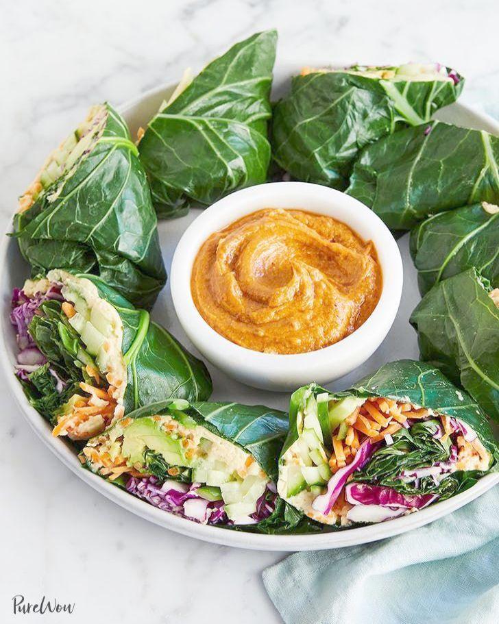 Comida sana Instagram. Postres de alimentación limpia Pinterest little Diet Healthy Re …   – Clean Eating Desserts