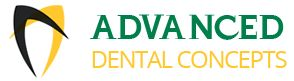 At Advanced Dental Concepts general dentist in Hammond LA, we advise our patients to undergo regular cleanings and examinations. This will help to ensure that your teeth and your gums are healthy and it will work in preventing dental conditions and diseases.    Address:  1607 Martens Dr. Hammond, LA 70401 United States    Phone: 985-240-5445