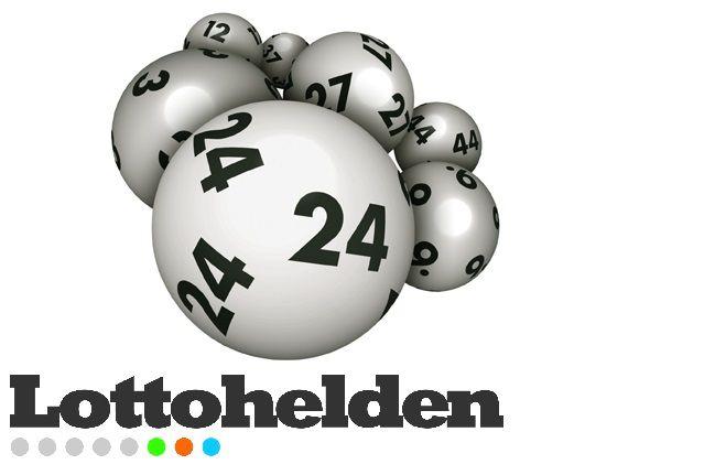 Jackpot: Lottohelden im Test - http://cafegelb.de/lotto/ Als gelegentlicher Lottospieler, war ich bei etwas größeren Lotto-Jackpots des Öfteren versucht, mein Glück mit ein oder ....