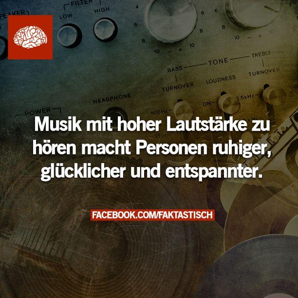 Musik !